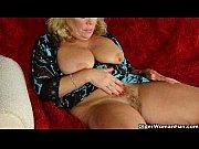 Зрелые русские женщины видео голые