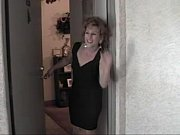 Порно сестра зашол комнта мама