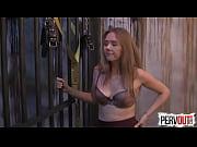 Русские жены домашнее порно трое