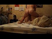 Русское порно студентка и учитель