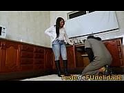 Подборки видео женских оргазмов