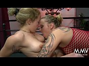 Порно с дамой на скритую камеру