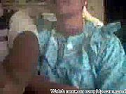 Nuru massasje i oslo thai massasje