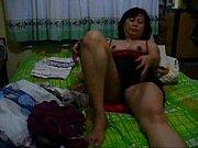 Русский муж пришел с работы и увидел что жена изменяет он присоединился смотреть видио