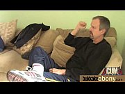 Реальное домашнее видео бритни спирс сосет