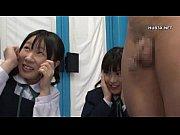 Смотреть онлайн порно ролики где девки кончают струей
