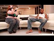 Сосет страстно клитор до оргазма видео онлайн