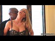Жесткое порно видео русских зрелых дам