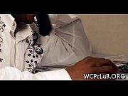 видео про секс рабынь которым дают пощёчены