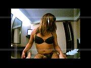 Русское порно видео свингеры жена первый опыт