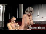 порно сочная мамаша даёт