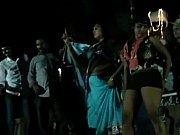 Tamil Record Dance, ndian stolen xx Video Screenshot Preview
