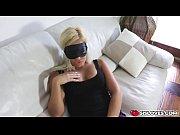Глубокий анальный секс ролики