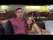 Порно фильм училки с переводом на русский язык