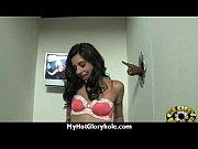 Смотреть порно ролики с темнокожей
