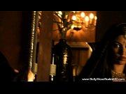 Постановочное видиофильм про инцест с переводом на сюжетной основе