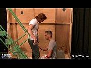 excited gays taking their pricks – Gay Porn Video