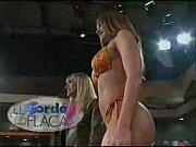 полнометражные порно секретарши с большой грудью и двойным проникновением