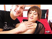 balls brothers step her drains sister step horny Super