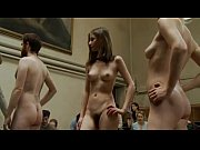 nude art, fine art young nude Video Screenshot Preview