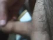 Орган половой мужской фото видео