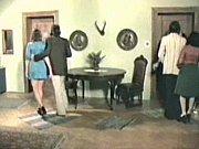 hirschen geilen zum Hotel