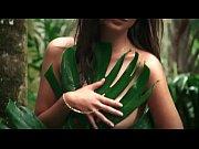 Видео страстный секс русской пожилой женщины с юношей