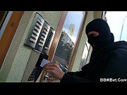 Порно видео в стиле курских студентов