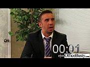 Любительское фото видео онлайн 21 ование