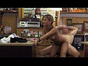 Порнуха порно видео красивые женщины в горячей порно