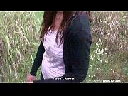 Смотреть видео как развести девушку на секс в авто