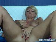эротический массаж в люберцы