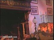 Смотреть порно ролики жестко в рот
