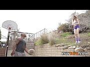 Женские ступни видео фут фетиш