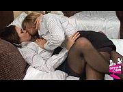 Русские ролики с мобильника секс минет смотреть онлайн