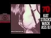 Порно видео русских в спалне сестры