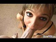 Видео плоская грудь блондинки трусики