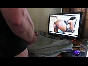 Смотреть порно видео с трансвеститами
