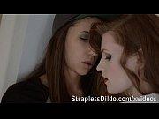 Скрытые веб камеры в женском душе видео