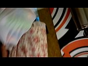 Порно ролик латинка перед веб камерой в офисе