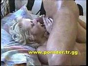 Обильное выделение у бабы при оргазме