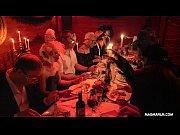 Групповуха в мультфильм порно 3д