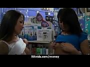 полнометражные порно филмы с аджелой
