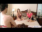 Взрослые женщины сосут до конца смотреть порно