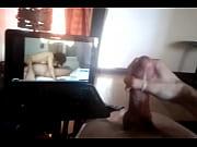 Кино порно тв каналы спутник смотреть онлайн
