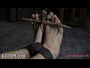 Видео где ана симинович занимается сексом
