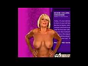 Порно роды сняли на видео