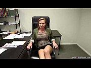 Порно студентка сосет у зрелого начальника