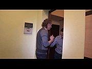 порно видео домашка с финалом в рот