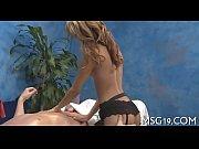 Судорожный оргазм от анального секса видео